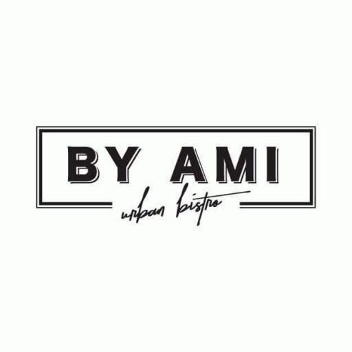 By ami